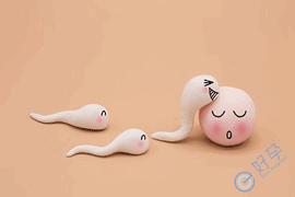 卵巢功能性不孕赴美试管婴儿成功率有多少?