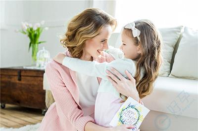 一次试管就成功怀上的宝妈都具备这4个条件!你达到了吗?