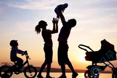 男性不育的4个常见因素,你中了吗?