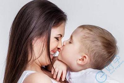 """为什么有些人在经历了""""试管婴儿""""后,自己又自然怀孕了?"""