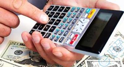 如何减少去泰国做试管所产生的费用?试管省钱有秘籍!