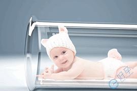 详解关于第三代试管婴儿的四个相关问题