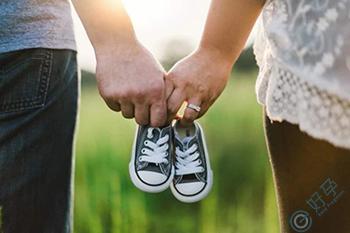大龄去泰国做试管对试管周期有影响吗?如何提高好孕优生率?