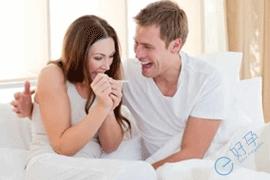 输卵管积水有什么症状?会影响做试管婴儿吗?