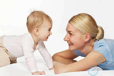 高龄久备不孕怎么办?第三代试管技术帮您怀上健康宝宝