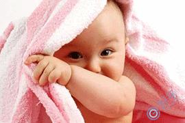 通过试管婴儿出生的宝宝容易出现缺陷吗?
