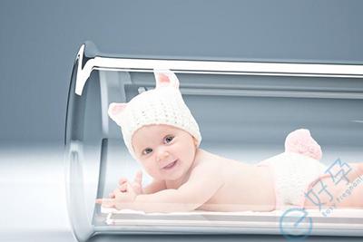 选择做试管婴儿  就一定可以解决不孕不育问题
