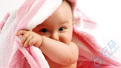 试管婴儿智力与体质
