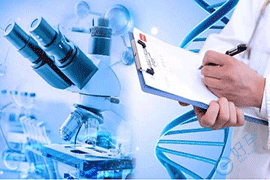 美国试管婴儿技术:NGS能保证胚胎一定是安全的吗?