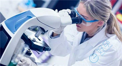 PGS/PGD基因检测技术