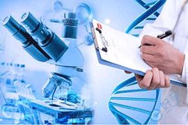 第三代试管婴儿能避免哪些遗传病?准确度高吗?