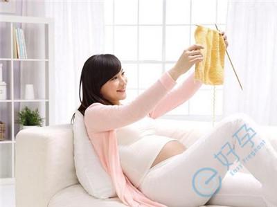 女性患有阴道炎可以做试管婴儿促排取卵吗?