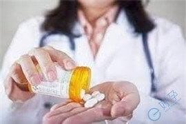 试管婴儿周期中这些人服用肌醇,成功率增加近40%