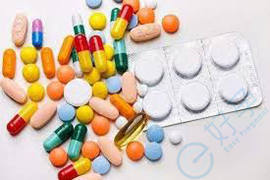 试管婴儿促排卵药物在女性体内多久能代谢完?