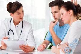 试管婴儿如何预估成功率?助孕师提供三项参考指标