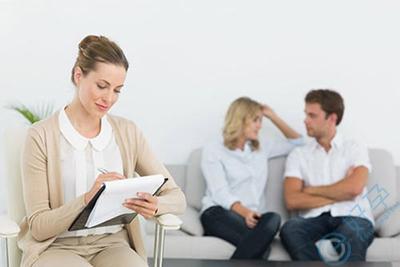 影响夫妻成功受孕的阻碍有哪些