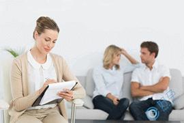 影响夫妻成功受孕的阻碍有哪些?这4大因素看看你中招了没!
