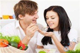 试管婴儿孕期该如何管理饮食?试管孕期的妈妈快看过来