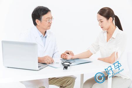 e好孕:卵巢功能调理.png