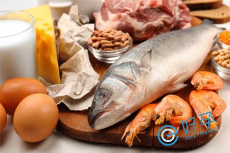 e好孕:优质蛋白.png