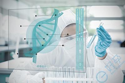 女方染色体异常做试管婴儿的成功率