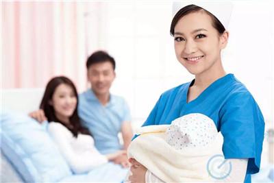 泰国试管婴儿的五大独特魅力,您了解吗?