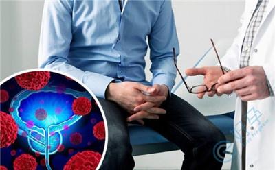 惊子畸形会导致胎儿发育畸形吗?男性要如何预防惊子畸形?