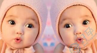 通过第三代试管婴儿技术诞生的宝宝,其智力会受影响吗