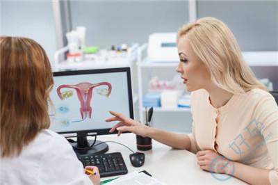 E好孕助孕师教您评估卵巢功能以及改善建议