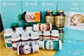 让E好孕告诉你,泰国试管婴儿周期中如何安全用药
