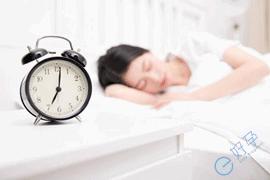 月经周期不规律做试管婴儿影响大吗?试管之前该如何调理?