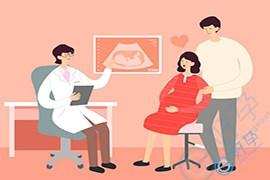做试管婴儿,囊胚着床的感觉和保胎方案是什么?