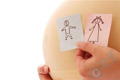 做试管婴儿之前应该做好哪些准备?