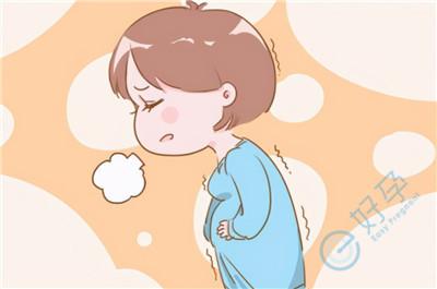 试管婴儿移植后孕酮低会导致胎停育吗?