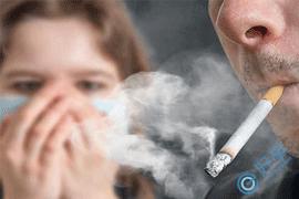 如果有吸烟史,做泰国试管婴儿会有影响吗?