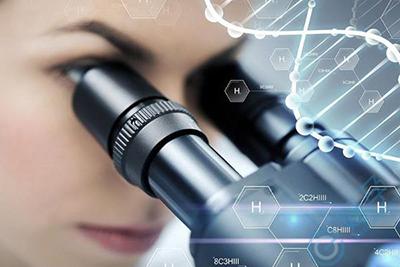 了解大龄男性的精子DNA碎片率,如何提高试管婴儿成功率?