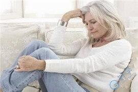 进入大龄围绝经期,试管成功率还能有多少呢?