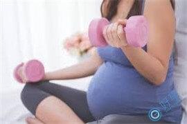 多囊卵巢不孕做试管进行婴儿,适合什么促排方案?