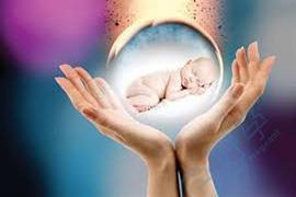 做试管婴儿为什么进行多次B超检查?目的是什么?