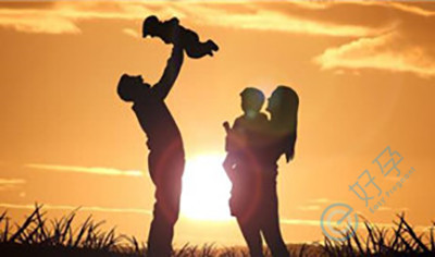 去泰国做试管婴儿生二胎,有年龄限制吗?