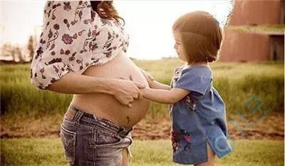 去做泰国试管婴儿,子宫内膜与成功率的关系