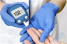 泰国试管婴儿:血糖高会影响卵子质量吗?
