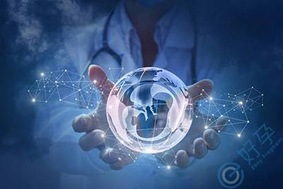 胚胎碎片率高怎么办?泰国试管婴儿针对性措施