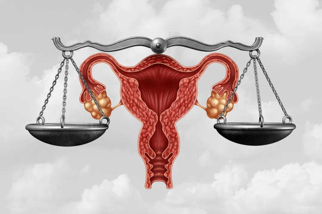 子宫内膜增生还可以做试管婴儿吗?