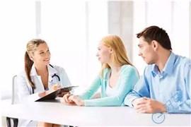 试管前检查:性激素六项第 1 项升高对卵巢有影响吗?