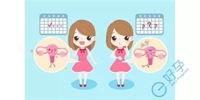 去泰国做试管婴儿成功率比较高的人群有哪些?
