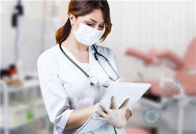 激素水平达到多少,做泰国试管婴儿胎胚能顺利着床?