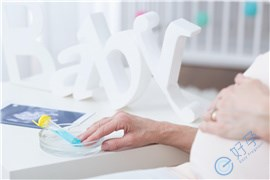想要保障泰国试管婴儿成功率,至少要移植几次?