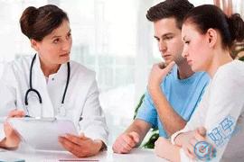 E好孕:FSH值多少代表卵巢功能正常?