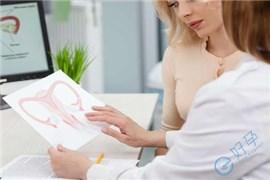 子宫内膜厚度是任何影响试管婴儿成功的?将如何改善